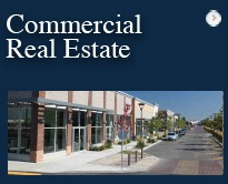 Commerical Real Estate
