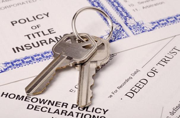 eal Estate Legal Services