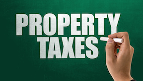 The appeal deadline for Allegheny County Property Tax Assessment appeals is March 31, 2017. Sebring Law can help prepare an appeal.