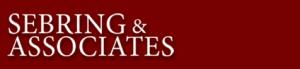 Sebring & Associates